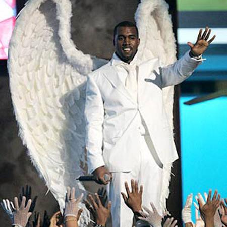 Kanye_West_Angel