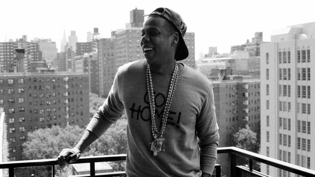 Jay-Z-in-Magna-Carta-Holy-Grail-Commercial-Wallpaper (1)