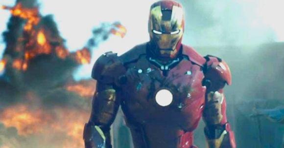 iron-man-classic-2008